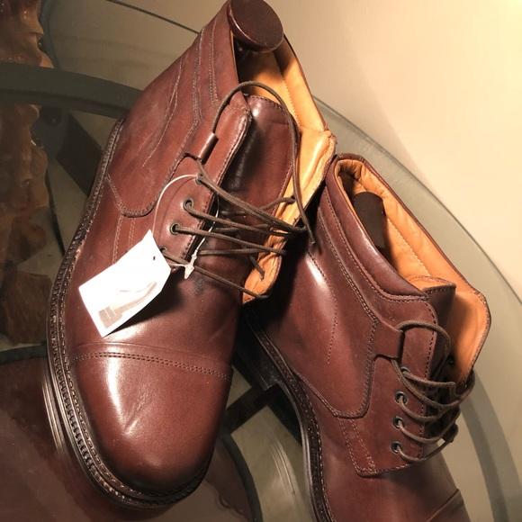 0ba51bcc188a6 Florsheim men s shoes